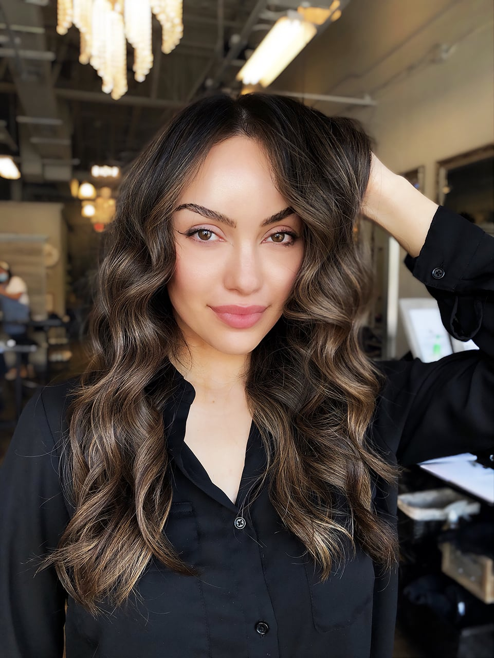 http://Hair%20Color%20and%20Cut