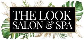 The Look Salon & Spa